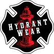 HYDRANT WEAR | SERVING OUR NATIONS BRAVEST SINCE 2012